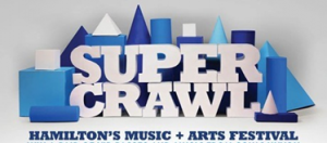 super_crawl