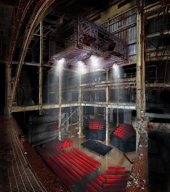 2016417-hearn-theatre
